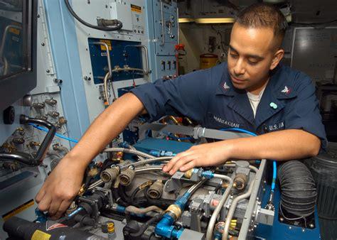 file us navy 041019 n 6651n 001 aviation electrician
