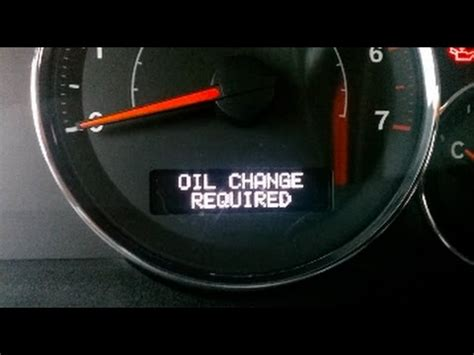 how to reset light jeep grand how to reset change required light on 2008 jeep grand