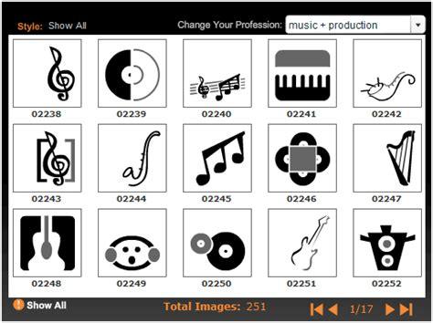 logo shapes maker logo snap logo maker with many vector shapes and options smashingapps
