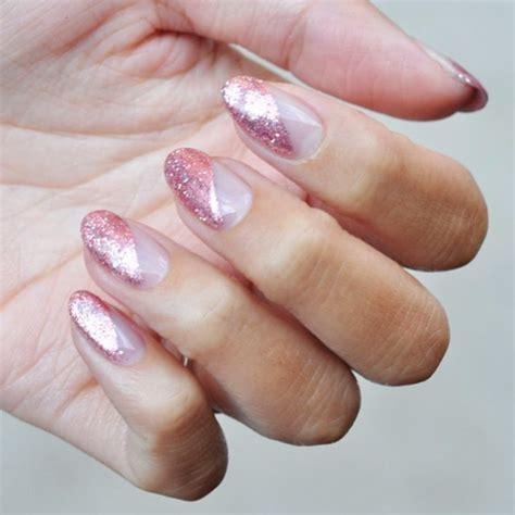 Nail Glitter India