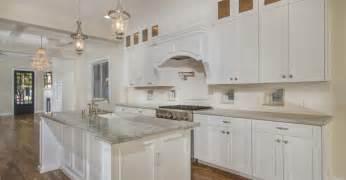 san diego kitchen bath quartz granite countertops install