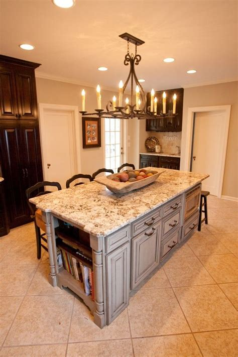 free standing kitchen island seating breathtaking 6 17 best images about kitchen updates scott won t do on