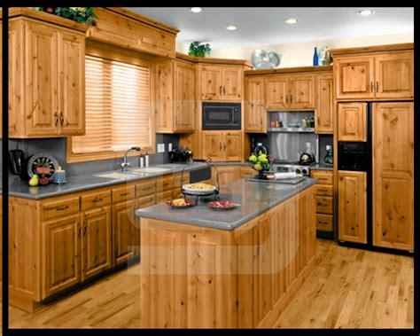 casas prefabricadas de madera de china de gabinete de cocina modular disenos de fabrica