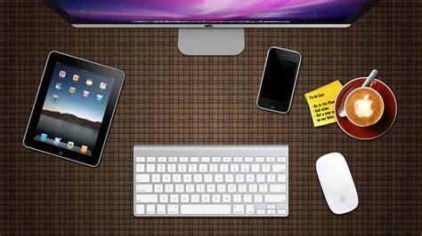 Apple Support Desk by Apple Desk By Xazac87 On Deviantart