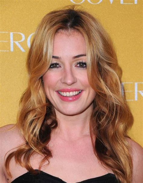 Cat Deeley Bra Size Age Weight Height Measurements | cat deeley bra size age weight height measurements
