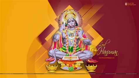 god wallpaper full size hd lord hanuman ji hd wallpaper full size download lord