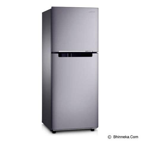 Kulkas Samsung Rt 58k7011s9 Digital Inverter Cooling Plus New kompresor kulkas sd162h mei 2018 nemu win mencari dan