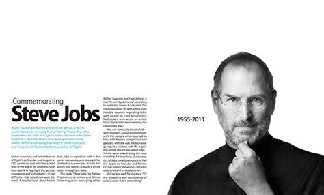 layout magazine jobs magazine layout on behance