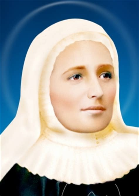laura montoya catholicsaints info 187 blog archive 187 saint laura of saint