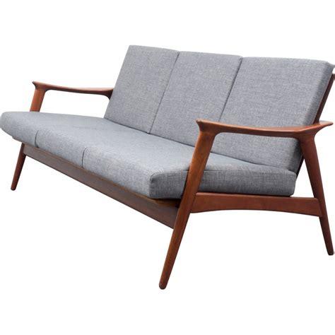 scandinavian sofa design scandinavian sofa design sofa the honoroak