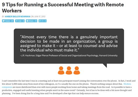 9 tips for running with using the washington dc meeting space for conference calls wisely