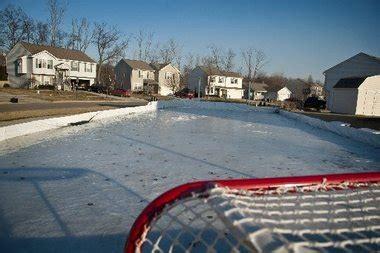 fenton drafting ordinance  regulate residential ice
