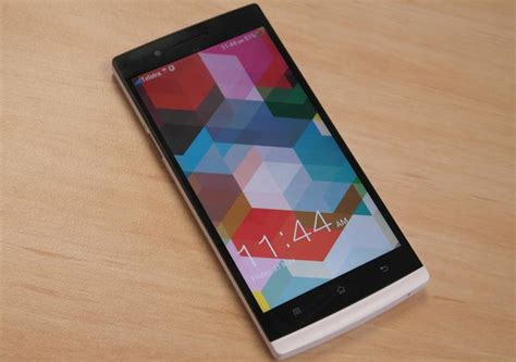 Handphone Oppo Find 5 oppo find 5 review the oppo find 5 is a high end android