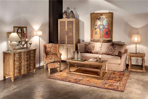 muebles estilo oriental estilo oriental muebles en armon 237 a on contract