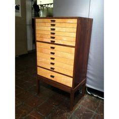 jewelry lingerie armoire 1000 images about west creek studio on pinterest cherries jewelry chest and jewelry armoire