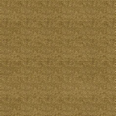 trafficmaster beige hobnail 18 in x 18 in indoor