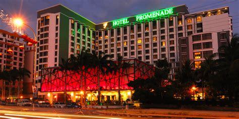 Promenade Hotels Resorts S Day At Promenade Hotel by Promenade Hotel Kota Kinabalu 4 Business Class City