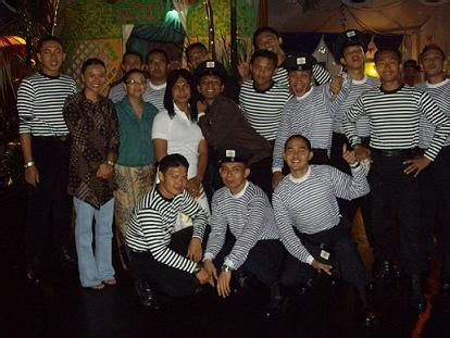naskah drama film indonesia teks naskah drama 7 orang teks naskah drama 7 orang