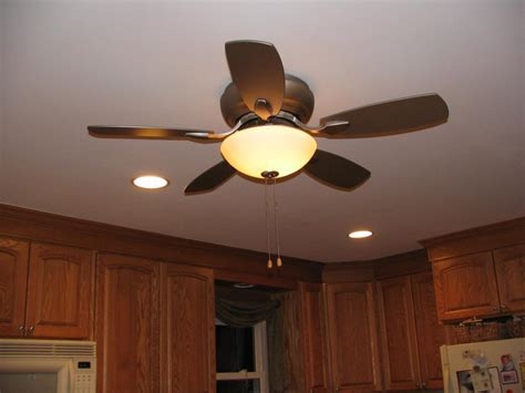 exhale ceiling fan with light exhale bladeless ceiling fan 100 images remarkable