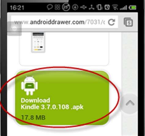 drm removal apk android drm removal app