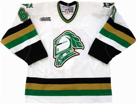 Ps Pro Custom Number White Premier League 2013 17 For Original Jersey cheap factory outlet custom 2013 14 knights ohl away premier hockey jerseys black