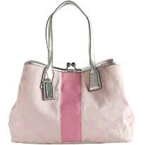 Tambahan Paperbags Coach Original 42 best coach purses images on coach purses cheap bags and discount coach bags