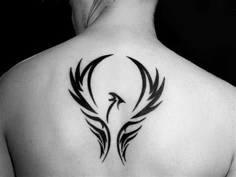phoenix bird tattoo meaning 30 best tattoos for