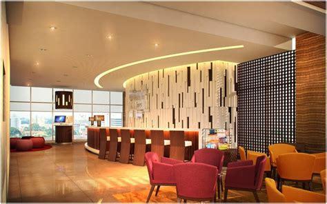 Desain Interior Hotel 2 36 interior bali desain interior hotel ala jepang best jepun interior bali max interior
