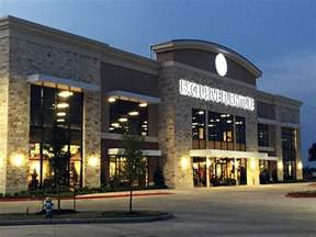 about exclusive furniture houston tx furniture store
