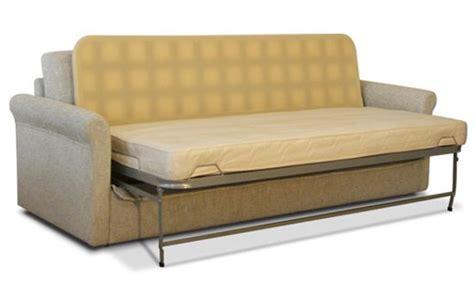 colombo divani meda esposizione letti imbottiti a lissone monza e brianza