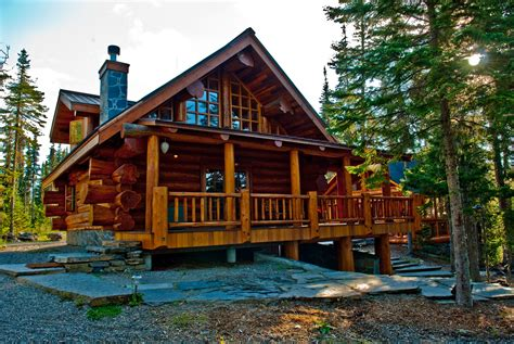 Remote Alaskan Cabins For Sale by Remote Alaska Log Cabins For Sale 2016