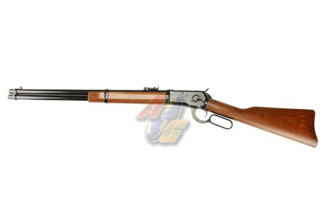 airsoft winchester rifle m1873 or m1892 kaskus archive