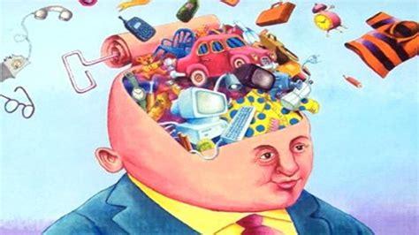 imagenes materialismo historico materialismo consumismo y la perdida de los valores