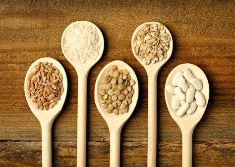 alimenti con omega 3 e omega 6 acidi grassi essenziali l importanza degli omega 3 e omega 6
