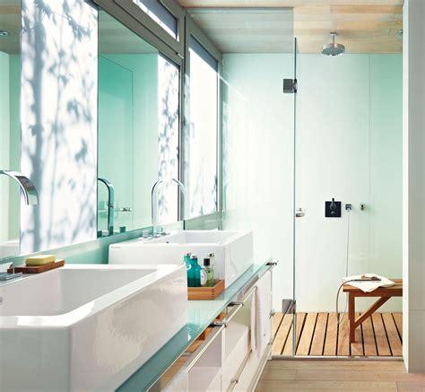 ducha confort 191 por qu 233 es mejor instalar un plato de ducha en vez de una