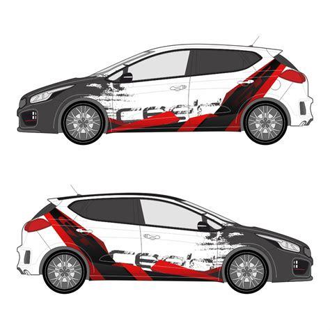 Autofolien Design Programm by Fineart Car Custom Folien Und Werbetechnik
