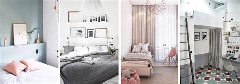 piccola da letto da letto piccola 10 idee per sfruttare bene lo