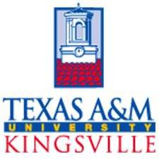 Mba Graduate Programs Tamuk by A M Kingsville Just For Brass