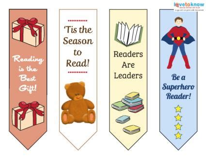printable bookmark calendar 2015 search results for free printable holiday bookmarks