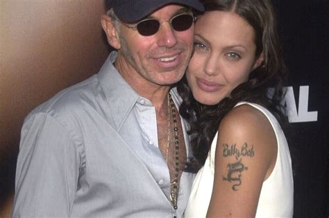 angelina jolie tattoo amsterdam list of all angelina jolie tattoos and their meanings