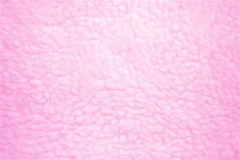 Pink Fleece pink fleece faux sherpa wool fabric texture picture free