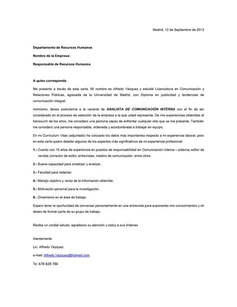 Modelo Carta Presentación Curriculum Vitae 25 Melhores Ideias Sobre Modelo De Cv No Cv Criativo Modelo De Cv Criativo E