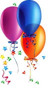 tubes anniversaires tarjetas pinterest luftballons