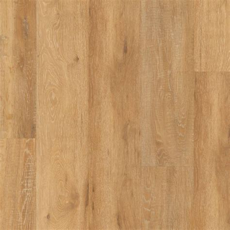 baltic limed oak karndean luxury vinyl tiles best at flooring