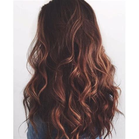 soft wave perms 25 best ideas about beach wave perm on pinterest loose