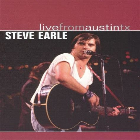 s day song steve earle s right steve earle