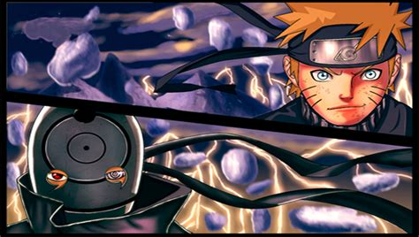 themes naruto psp download naruto shippuden theme free latest