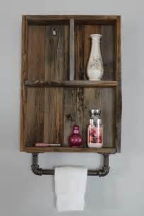 Bathroom Wall Cabinets Wood Best 25 Bathroom Wall Cabinets Ideas On Wall