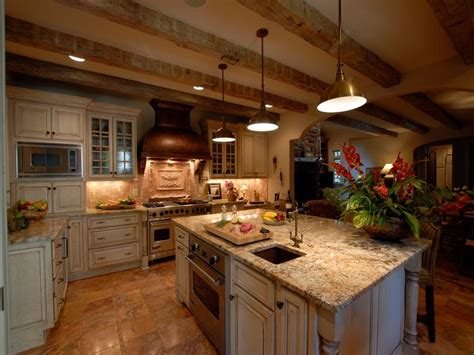 Farmhouse Kitchen Designs Photos Farmhouse Custom Cupboards Kitchen Design Ideas Your Home