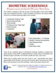 cape cod municipal health cape cod municipal health home design inspirations
